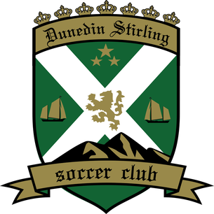 Dunedin Stirling Soccer Club